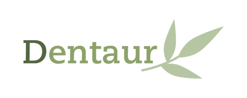 Dentaur Pty Ltd